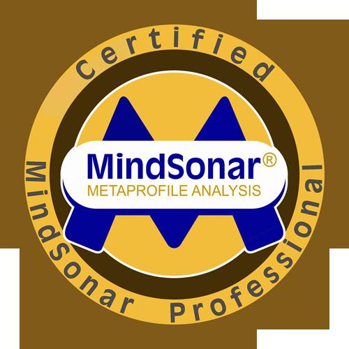 MindSonar_seal_2014B_500px