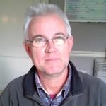 MindSonar Metaprograms Pragramming Chief Jan Dirk Brobbel