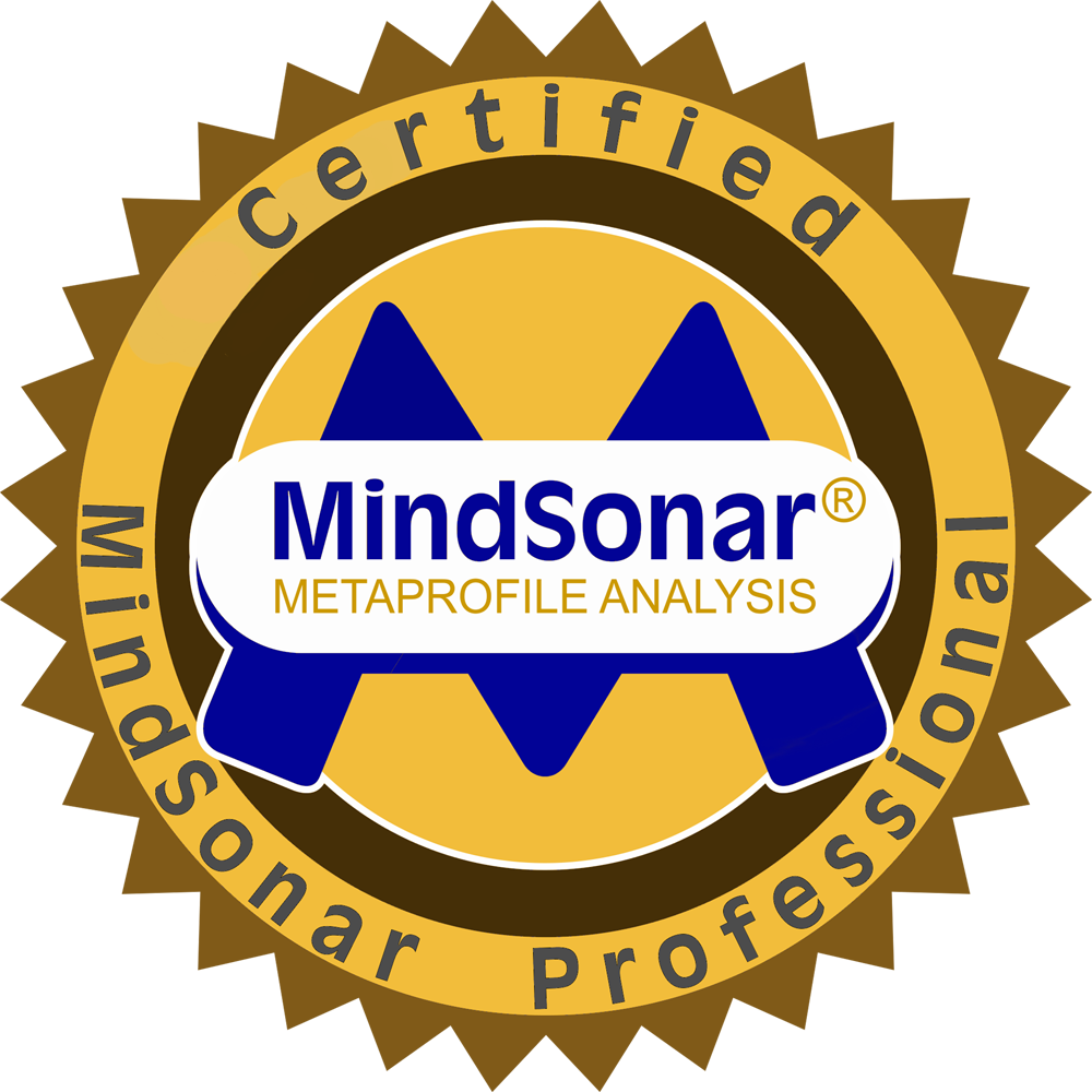 MindSonar_seal_2014B_1000px