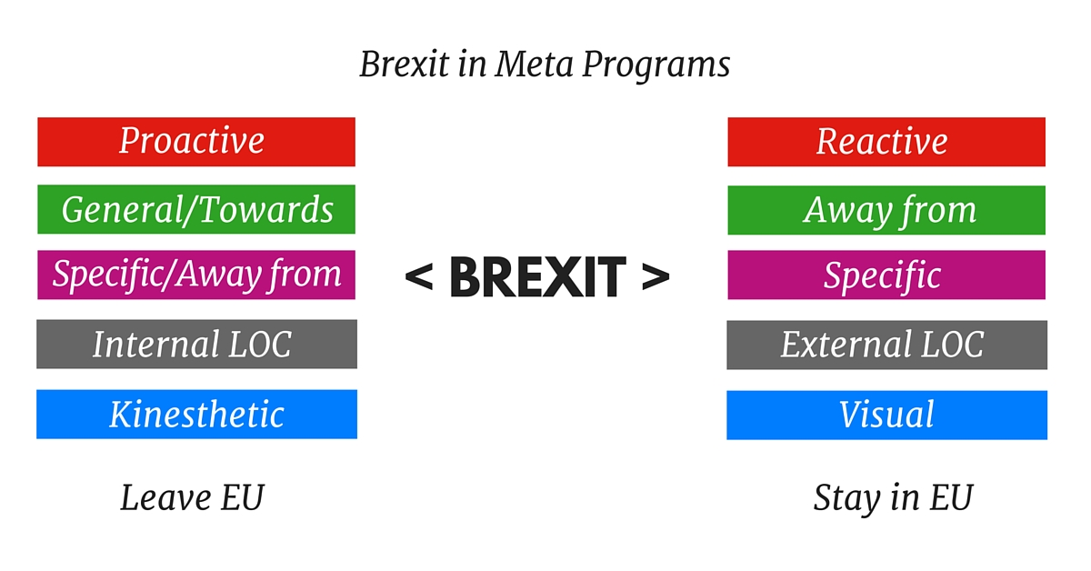 meta programs_ BREXIT _